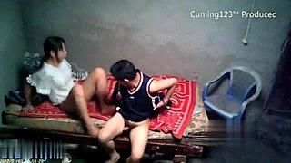 Čína sex videá